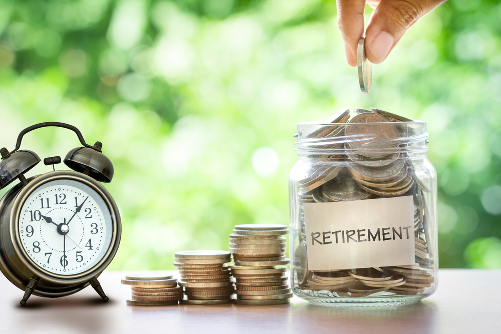 Financial-planning-in-retirement